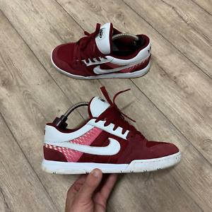 NIKE Dunk Low 6.0 Sneakers