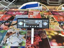 Autoradio d'epoca Pioneer component KEX-20 con estrabile! Vintage