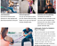 AUS-STOCK-HEAVY-DUTY-RESISTANCE-BANDS-FITNESS-GYM-FITNESS-YOGA-PULL-UP-TRAINING thumbnail 9