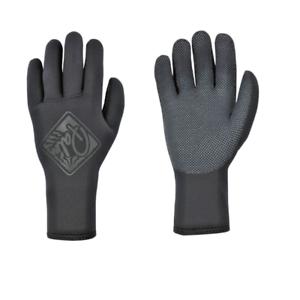 Palm High Five Neoprene Kids Gloves 2019 CLEAEANCE  Canoeing//Kayaking//SUP