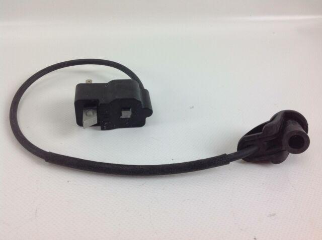 La Bobina de ignición STIHL cortador de cepillo FS120 200 250 R102293