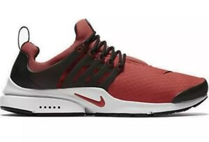 more photos ddebc b1e58 ... hot image is loading new nike air presto essential mens shoes 848187  7a188 6a005
