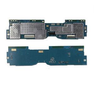 Main-Motherboard-MainBoard-For-Samsung-Galaxy-Tab-S-10-5-SM-T800-16GB-Unlocked