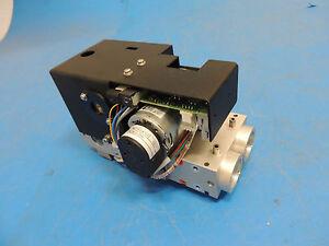 Termo-Dionex-079974-Bomba-Conducir-Motor-ICS-5000-ICS-3000-Isocratic-amp-Gradiente