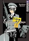 Countdown 7 Days: Volume 2 by Karakara Kemuri (Paperback, 2012)