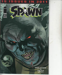 Spawn-2014-Issue 246-Image-Comic
