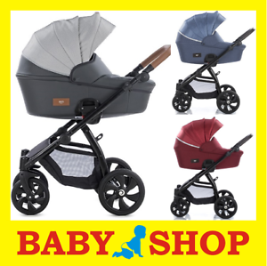 Tutis-Aero-2in1-wozek-g-eboko-spacerowy-stroller-Kinderwagen-Ultra-light