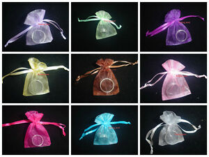 5x7-cm-24-colour-Premium-Organza-Wedding-Favor-bags-Factory-Direct-Sale