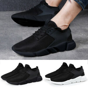 2020 fashion men's casual sneakers running shoes sports