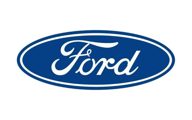Ford Specialist Mechanic /RMI Approved
