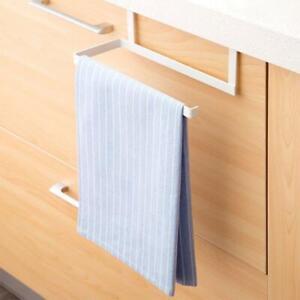 Kitchen-Under-Shelf-Storage-Rack-Cupboard-Cup-Holder-Firm-Organizer-23-5-12-7cm