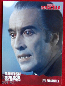 BRITISH-HORROR-COLLECTION-Scars-of-Dracula-EVIL-PERSONIFIED-Card-17
