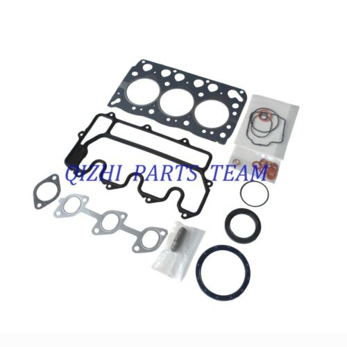 Engine//Head Gasket Set For ISUZU 3LB1 Engine Mini-Excavator,Generator,HITACHI
