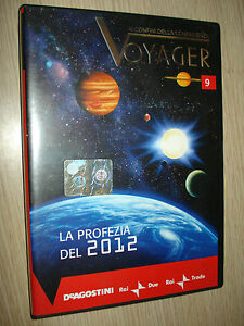 DVD-N-9-THE-PROPHECY-OF-2012-VOYAGER-TO-BORDERS-OF-KNOWLEDGE
