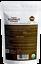 Organic-Soapnut-Powder-Aritha-Reetha-4-8-oz-Natural-Hair-Skin-Cleanser thumbnail 11