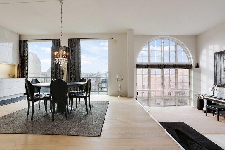 1653 2 lejlighed, 136, Helgolandsgade