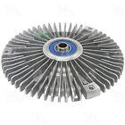 Engine Cooling Fan Clutch Hayden 2693
