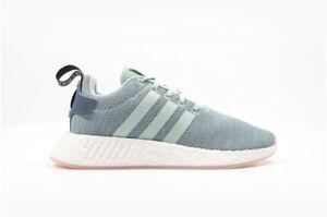 87cc7e850 adidas Women Originals NMD R2 Shoes CQ2010 (Size 7.5) 191028883420 ...