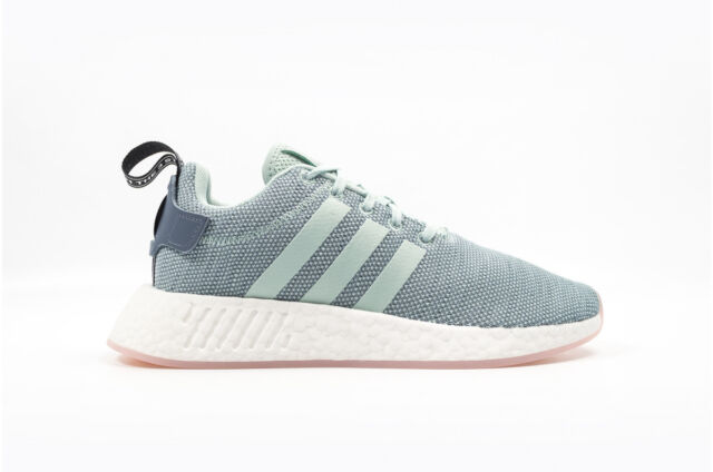 reputable site 1b1cd c9338 adidas Originals Women's NMD R2 Shoes