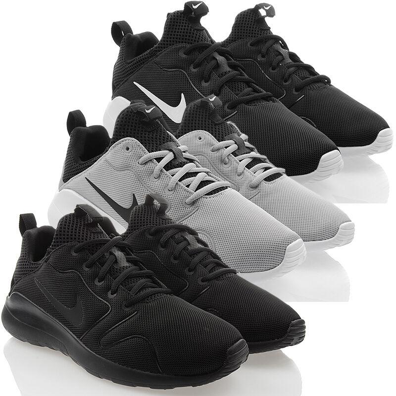 Scarpe NUOVO Nike ANGELO 2.0 Uomo da corsa ginnastica sneakers ORIGINALE