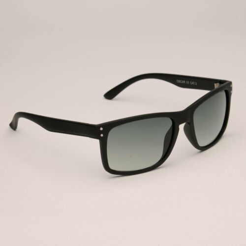 Eyelevel Oscar Sunglasses