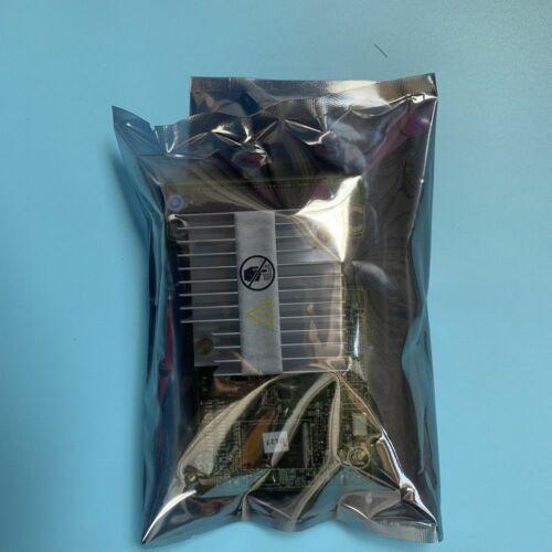 Dell K09CJ 0K09CJ PERC H310 6Gb//s Mini Mono RAID Controller R420 R620 R520 US
