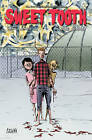 Sweet Tooth: Volume 6: Wild Game by Jeff Lemire (Paperback, 2013)