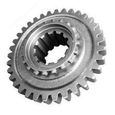 70 1721025 701721025 Fits Belarus Reduction Gearbox Gear 560 562 570 572 802