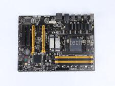 Biostar A780L3G ATI Chipset Driver for PC