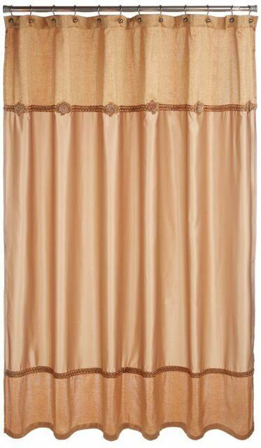 Avanti Chalk It Up Shower Curtain And, Avanti Shower Curtain
