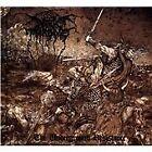 Darkthrone - Underground Resistance (2013)