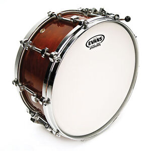Evans-Orchestral-Coated-White-Snare-Drum-Head-14-Inch