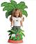 American-Girl-LEA-Clark-Mini-Adventure-Doll-6-in-NEW-in-Box thumbnail 1