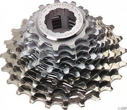 Campagnolo UD 10-Speed Cassette Spacer N 2.4mm Free Delivery