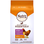 NUTRO-Wholesome-Essentials-Natural-Dry-Cat-Food-Kitten-Chicken-amp-Brown-Rice-5 thumbnail 1