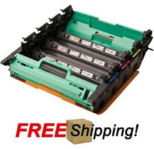 Reman Drum Cartridge for Brother DR-310CL MFC-9465CDN 9560CDW 9970 9970CDW