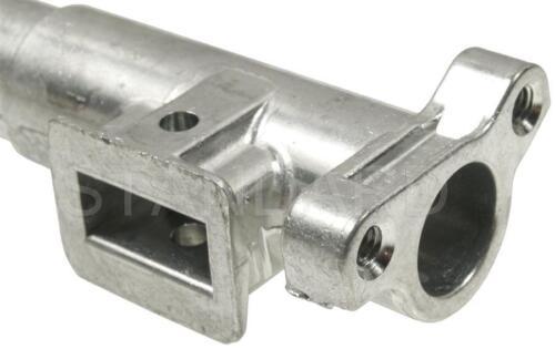 Auto Trans Shift Tube-STEERING COLUMN SHIFT TUBE Standard Q18003