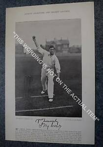 RARE-Original-Famous-Cricketers-011-Sammy-Woods-NSW-Cricket-1895