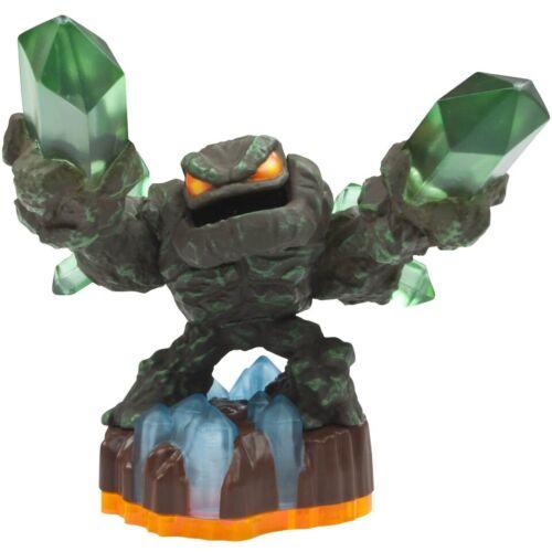 Skylanders Giants Lightcore Singolo personaggio Prism Break include codice online