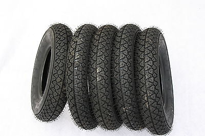 VESPA REIFEN 3.00 - 10 Michelin S83 V 50 N S Special SS 90 ET3 Primavera PK XL 2
