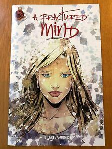 A-Fractured-Mind-1-Main-Cover-A-Gilarte-Gomis-1st-Print-Red-5-Comics-2018-NM
