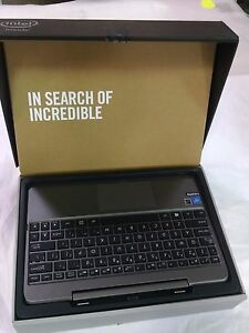 ASUS-T100H-Transformer-Book-Keyboard-Brand-New-In-Original-Box-NO-TABLET