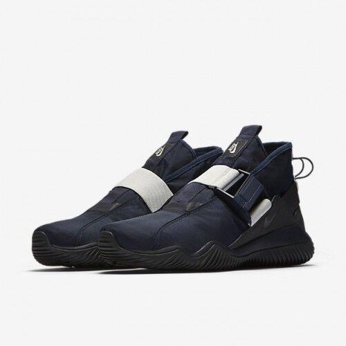 Nike MEN'S Komyuter SE Obsidian/Anthracite SIZE 15 BRAND NEW RARE SIZE