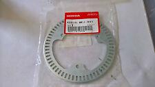 Originale Honda Hinterrad ABS Impulsgenerator Ring 42515-MEJ-D01 CB1300 05-09