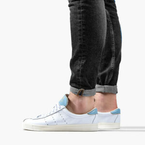 7cc96e1b13a4 Image is loading MEN-039-S-SHOES-SNEAKERS-ADIDAS-ORIGINALS-LACOMBE-