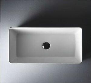 Super-Slim-Edge-590-305-150-Vitreous-China-Porcelain-above-counter-basin