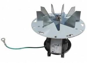 Quadrafire & Heatilator Pellet Stove Auger Feed Motor 2.4 ... |Quadra Fire Classic Bay Auger