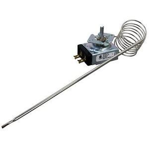 Original Parts - 461491 - KX Thermostat w/ 148° - 500° Range