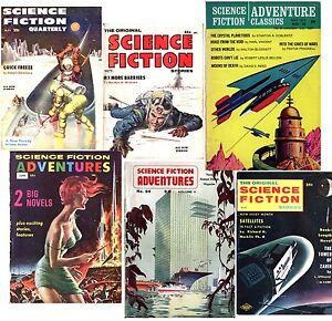 Adventure Stories Pdf