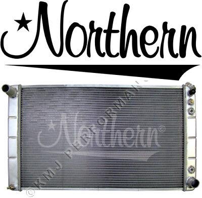 eledenimport.com Motors Radiators Northern Radiator 205065 Radiator